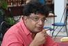 Pillai Shyam Kumar Sadashivan Icon