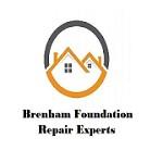 Brenham Foundation Repair Experts Icon