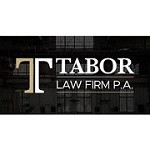 Tabor Law Firm, P.A. Icon