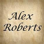 Alex Roberts Icon