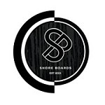 Shore Boards Icon