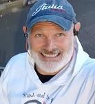 Alan Whitton Life Coach Icon