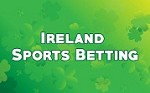 Ireland Sports Betting