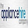 The Appliance Hire Company Icon