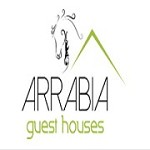 Arrabia Guest Houses Icon