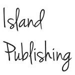 Island Publishing Icon
