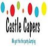 Castle Capers Icon