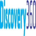 360 Discovery Icon
