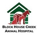 Block House Creek Animal Hospital