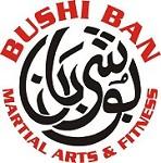 Bushi Ban International Icon