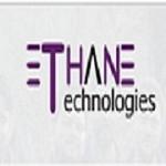 Ethane Technologies Icon