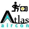 Atlas Aircon Icon