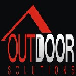 Outdoor Solutions (SA) Icon