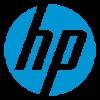 hpcompany Icon