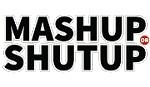 Mashup Or Shutup Icon