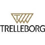 Trelleborg Sealing Solutions Icon