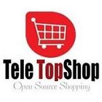 TeleTopShop Online Shopping Store in Pakistan Icon