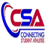 Connecting-student Athletes