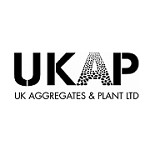 UK Aggregates and Plant Ltd Icon