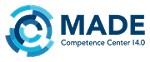 MADE Competence Center Icon