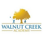 Walnut Creek Academy Icon