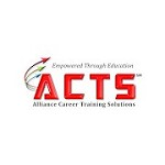 Alliance Career Training Solutions Icon