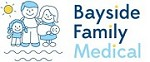 Bayside Family Medical Icon