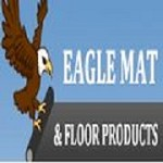Eagle Mat & Floor Products Icon