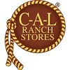C-A-L Ranch Stores Icon