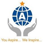 Aspire world immigration Service LLP Icon