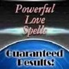 traditional healer +27717596779 Icon