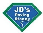 JD's Paving Stones Icon