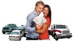 Cash For Scrap Cars Calgary