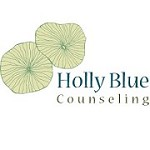 Marriage & Family Therapy - Holly Blue, LMFT Icon