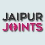 Jaipur Joints