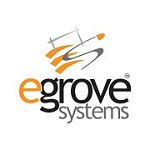eGrove Systems Corporation Icon