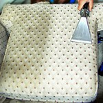 Upholstery Cleaning Auckland Icon