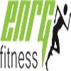 ENRG Fitness Icon