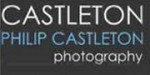 Philip Castleton Photography Icon