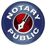 Jane's Mobile Notary Service - Southern California Riverside County