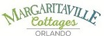 Margaritaville Cottages Orlando Icon