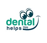 Dental Helps Icon