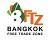 Bangkok Free Trade Zone Icon