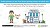 EMedStore - Online Pharmacy App Development Company Icon