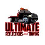 Towing Service Oklahoma City Icon