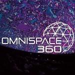 Omnispace360 Icon