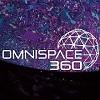 Omnispace360