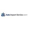 AutoImportService.com Icon