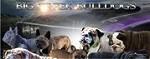 Michelle Russell Dog Breeder Icon