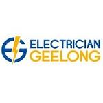 Electrician Geelong Icon